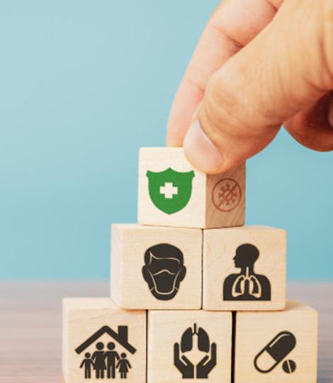 life Insurance Actuaries