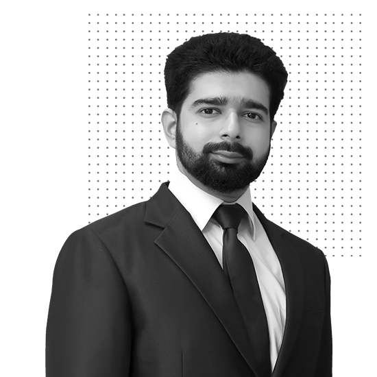Wasiq Ahmed Tarar