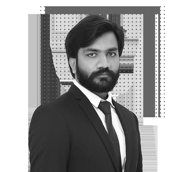 Rahul Kumar Kalani, Our Team