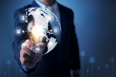 Badri Business Intelligence Business Insights