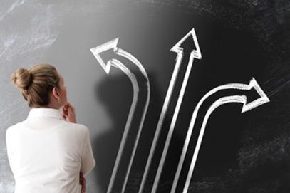 Business Intelligence Decision Making