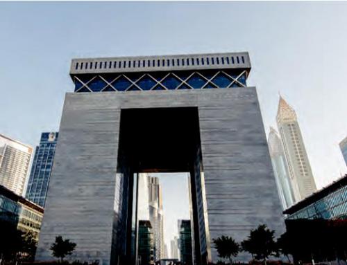 COUNTRY PROFILE – UAE